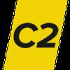 C2 Digital