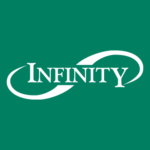 Infinity Software Development, Inc.