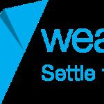 WeaveUp, Inc.