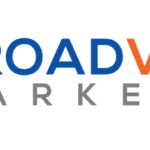 BroadVision Marketing