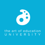 The Art of Education University