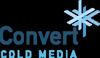 Convert Cold Media LLC