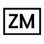Zagomail