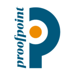 Proofpoint Marketing