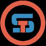 Seller Tools LLC