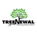 TreeNewal Certified Arborist