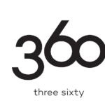 360 App