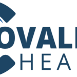 Covalent Health
