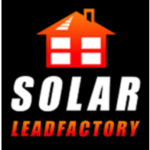SolarLeadFactory LLC