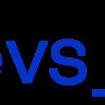 DevsData LLC