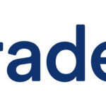 TradeCore Group Limited