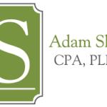 Adam Shay CPA, PLLC