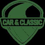 Car & Classic Ltd